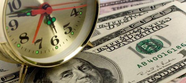 Опцион – финансовый документ