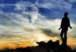 Ангел-хранитель – кто это